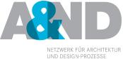 Logo ANDnet